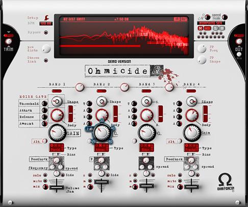 Ohmicide_funky.jpg